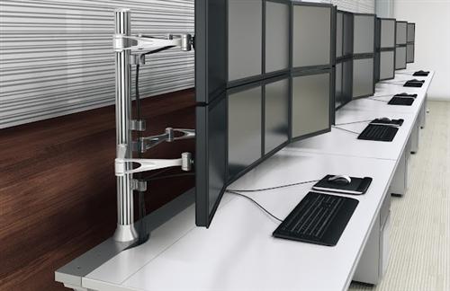 tech office furniture. ergonomic office accessories tech furniture i