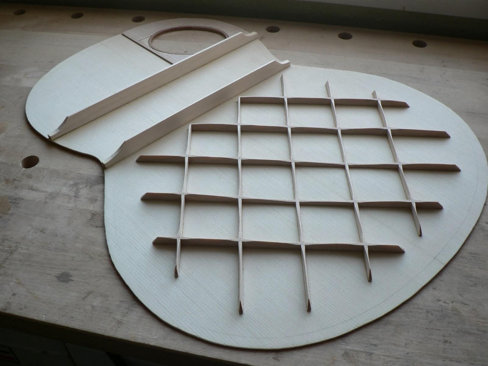 Kohei Fujii Guitars