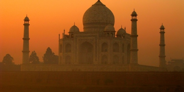 Disturbing Facts about Indian sub-continent