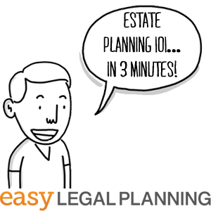 Our online Estate Planning Company: