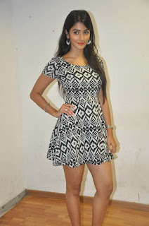 Pooja hegde Stills and photos gallery