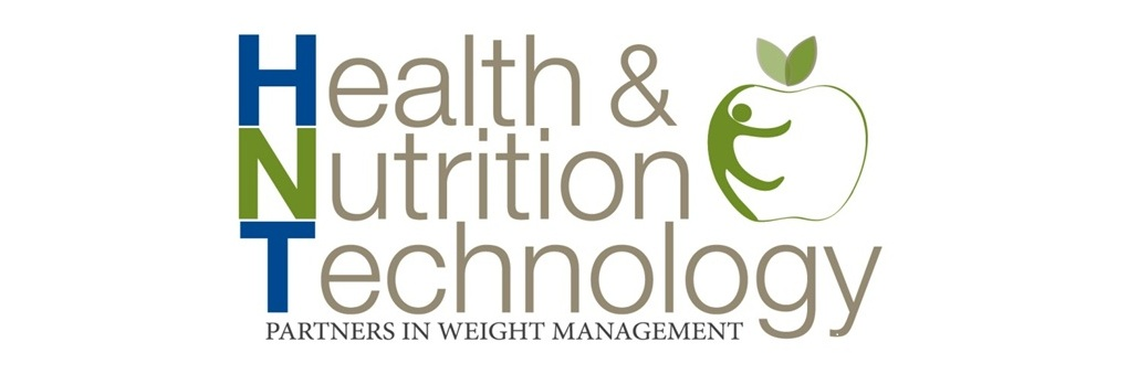 Health and Nutrition Technology