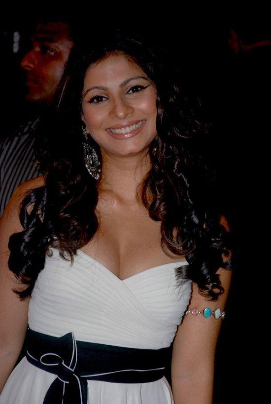 Tanisha mukherjee hot sex naked nude