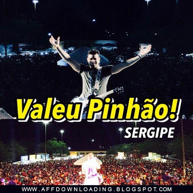 Chicabana – Pinhão – SE – 14.03.2015