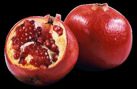 """* Fiman Allah: """" Dan (Kami jadikan) kebun - kebun dari anggur dan zaitun serta buah delima yang sama dan yang tidak sama (bentuknya), Perhatikanlah kamu pada buahnya apabila ia berbuah dan ketika masaknya.."""" Surah Al- An'am ayat 99"""