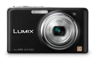 lumix fx77 edit foto beauty retouch