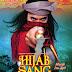 Novel Hijab Sang Pencinta - Ramlee Awang Murshid Terbitan Alaf 21