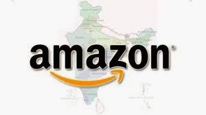 Amazon India Recruitment 2014 Apply online for 300+ Vacancies