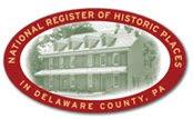 Historic Register Properties