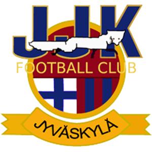 JJK-Jyvaskyla.png