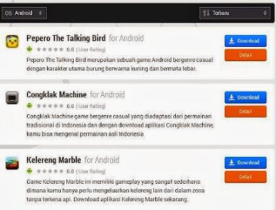 Jalantikus.com Download Game PC dan Android Gratis Terbaru dengan server lokal A