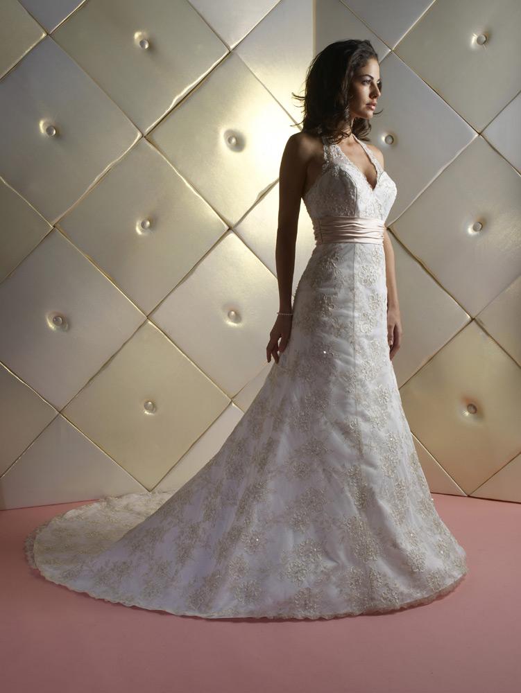Wedding Dresses  Belgium : Fashion belgium wedding dresses design