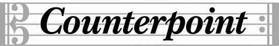 anton bruckner and john tavener Hamer singers was established in 2017 as a vehicle for renowned british/australian choral director jonathan  anton bruckner, gabriel fauré, john tavener,.