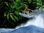 Best Wave