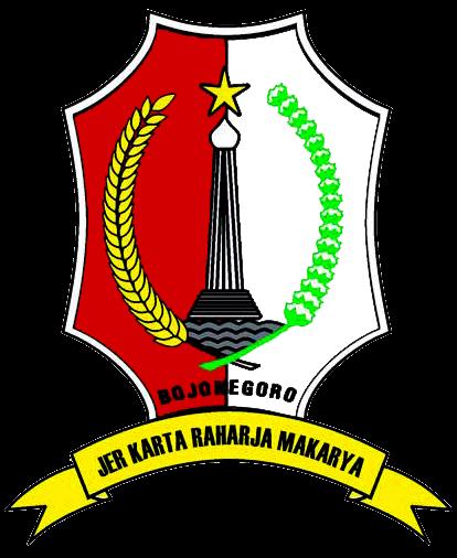 Jadwal dan Lokasi Ujian CAT TKD CPNS Kabupaten Bojonegoro 2014