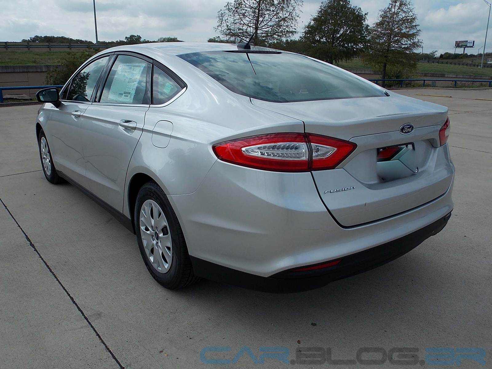 ford fusion hybrid recalls problems and complaints autos. Black Bedroom Furniture Sets. Home Design Ideas