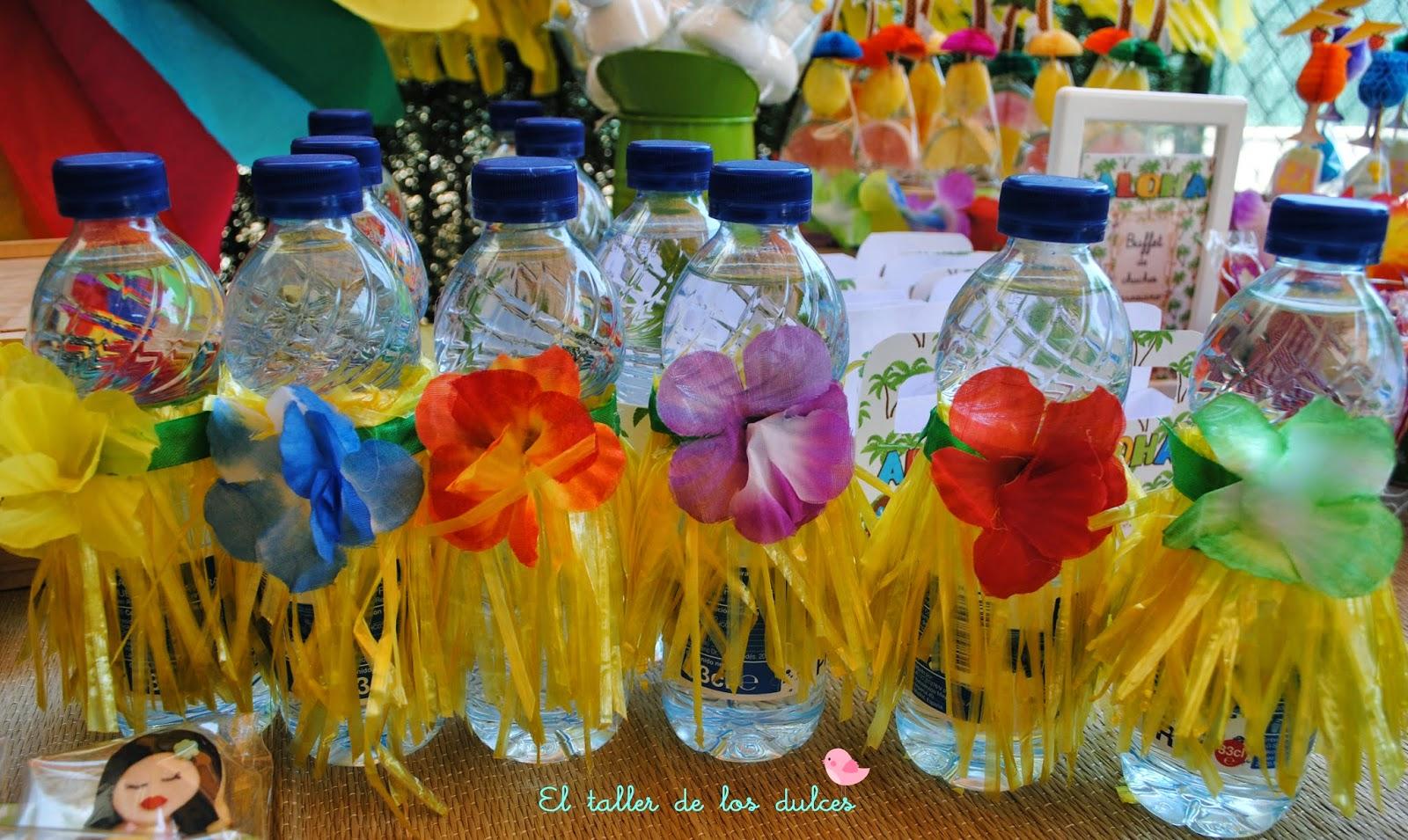 Decoraciones con globos para fiestas infantiles de beisbol for Decoraciones infantiles
