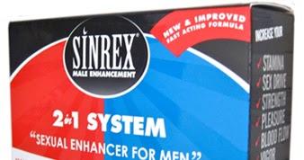 Penetriccom  Mens Sexual Health News Magazine and Blog