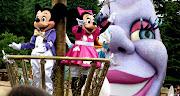 Disneyland Paris (disney land paris )
