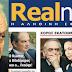 Aνακοίνωση Άκη Tσοχατζόπουλου για τα τελευταία δημοσιεύματα της Realnews...