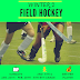 W2 Field Hockey