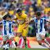 Vídeo América vs Pachuca Fecha 6 Clausura 2014