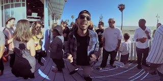 LP,linkin park, linkin park and fort minor,mike shinoda,mike shinoda project,mike shinoda solo