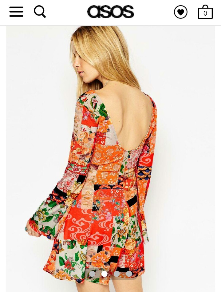 http://www.asos.com/asos/asos-70's-swing-dress-with-flared-sleeves-in-mixed-paisley/prod/pgeproduct.aspx?iid=5178938&clr=Print&SearchQuery=70%27s&pgesize=36&pge=0&totalstyles=2391&gridsize=3&gridrow=8&gridcolumn=2