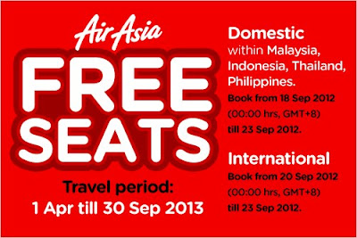 Air-Asia-Free-Seats-2013