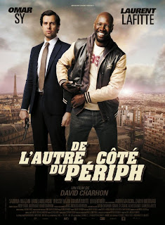 Watch On the Other Side of the Tracks (De l'autre côté du périph) (2012) movie free online