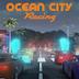 Game Download Ocean City Racing - PC Game