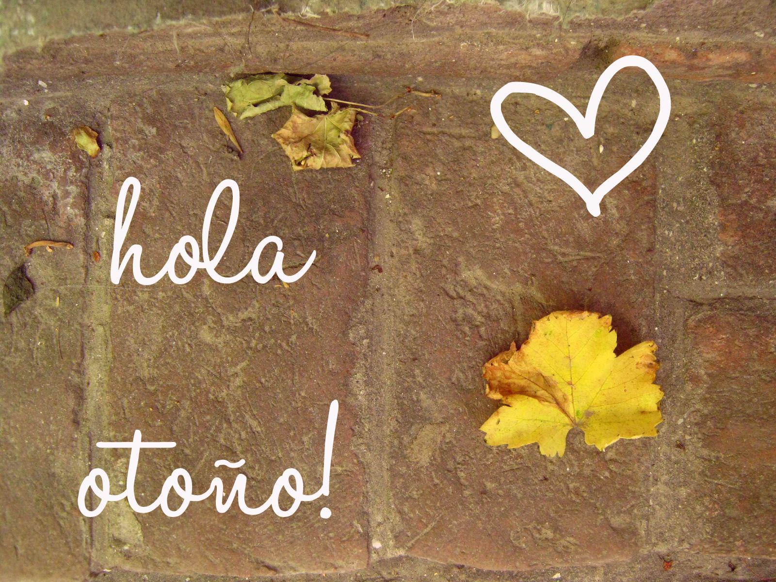 Empieza el otoño. - Página 2 Hola+oto%C3%B1o
