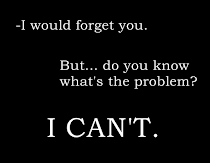 Nobody.