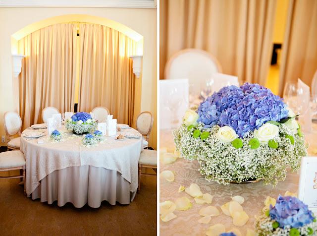 Las fotos oficiales de la boda de m q - Lucio barcelona decoracion ...