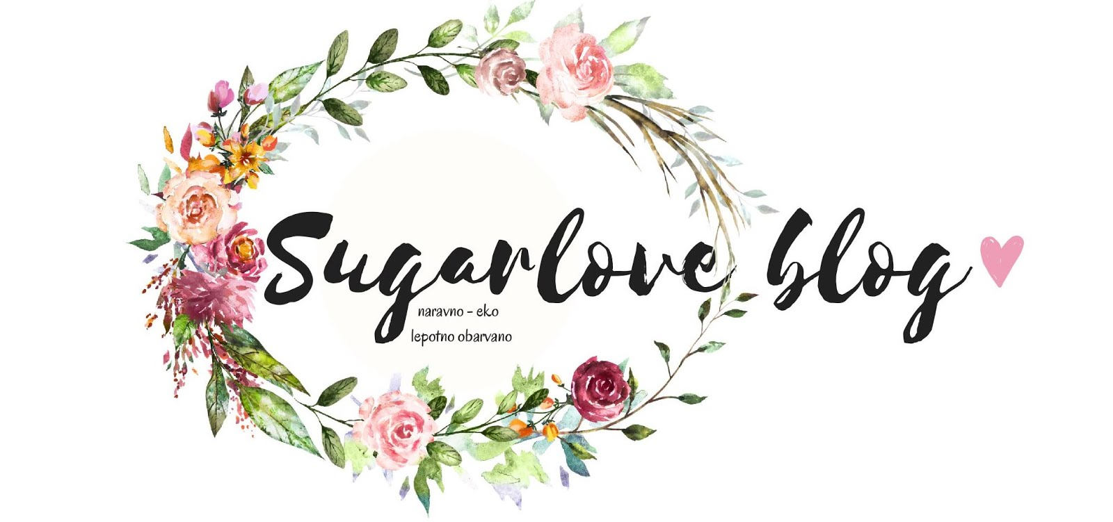 Sugarlove blog
