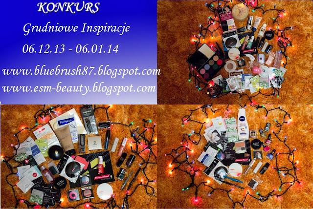 http://esm-beauty.blogspot.com/2013/12/grudniowe-inspiracje-konkurs-rozdanie_6.html