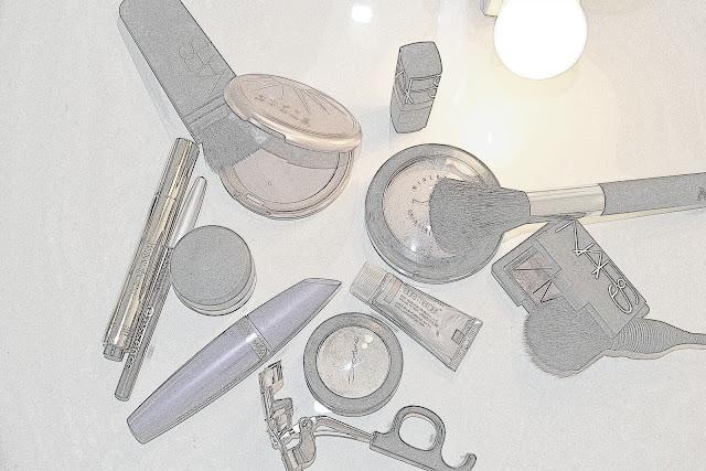 Daily_Make_Up_ObeBlog_02