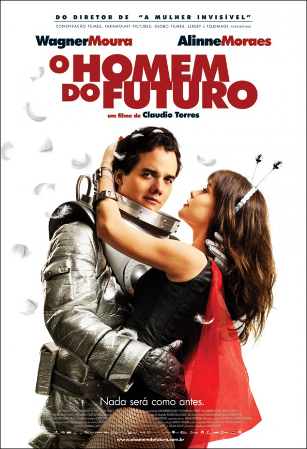http://4.bp.blogspot.com/-dHAXEPcrIkc/TlP9M1Lj2HI/AAAAAAAAAzw/maz2uyjHGxs/s1600/o_homem_do_futuro_cartaz-600x876.jpg
