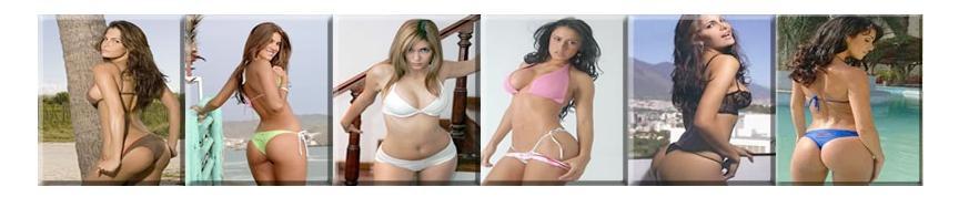 Fotos de Chicas y Nenas Lindas