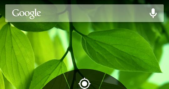 Floating Toucher v296 Premium APK Tools Apps for