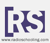 Radioschooling