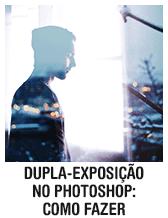 dupla+exposição+tutorial