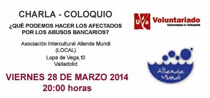 https://www.facebook.com/pages/Allende-Mundi/469217559833267