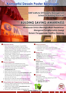 Lomba Poster GMT Property