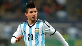 Calcio Coppa America Pronostico Argentina-Jamaica e Uruguay-Paraguay