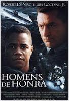 Assistir Homens de Honra 720p HD Blu-Ray Dublado Online
