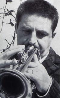 El Silencio Partitura de Flauta, Violín, Saxofón Alto, Trompeta, Viola, Oboe, Clarinete, Saxo Tenor, Soprano Sax, Trombón, Fliscorno, Violonchelo, Fagot, Barítono, Bombardino, Trompa, Tuba Elicón y Corno Inglés Il Silenzio