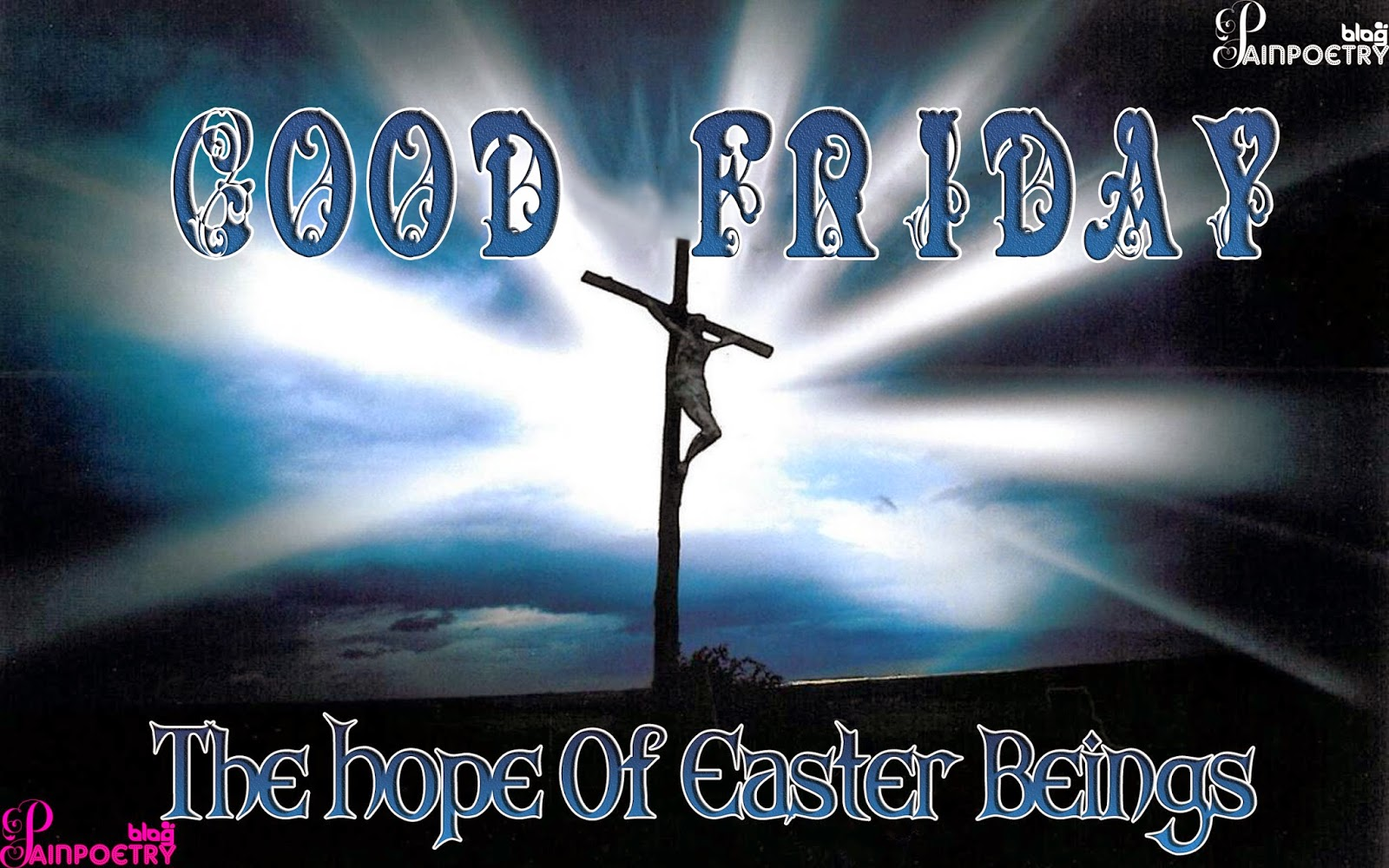 Good-Friday-Image-Good-Friday-Message-Good-Friday-Agreement-HD-Wide