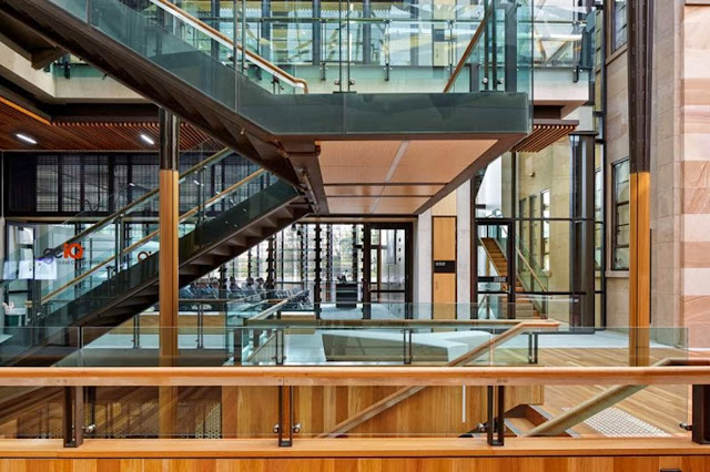 10-University-of-Queensland-Global-Change-Institute-by-HASSELL