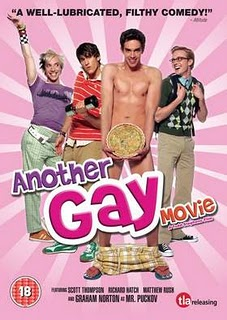 >Assistir Filme Another Gay Movie Online Dublado Megavideo